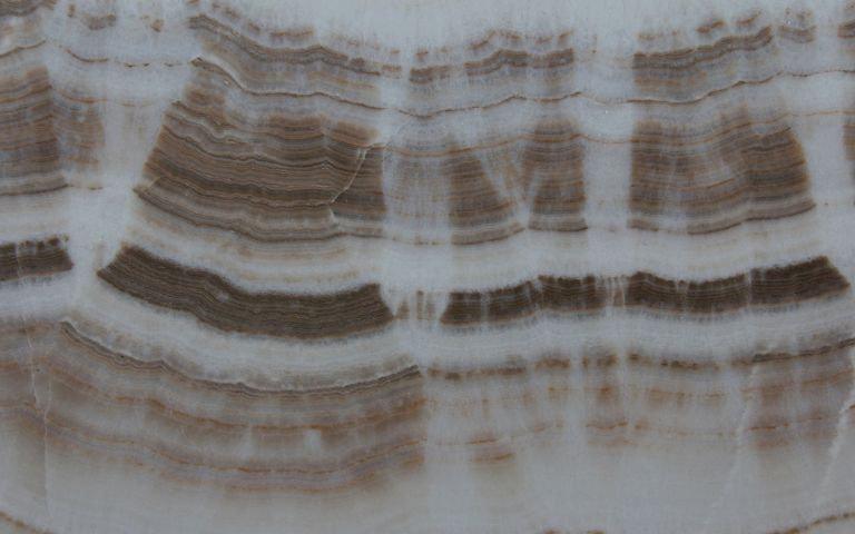 Rainbow Onyx Marble : Onyx marble in london