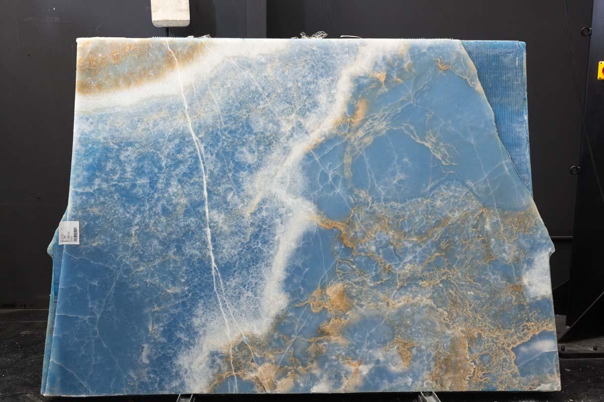Blue Onyx Marble : Onyx marble in london
